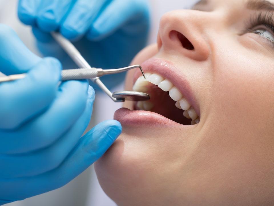 medicina dentaria torres vedras
