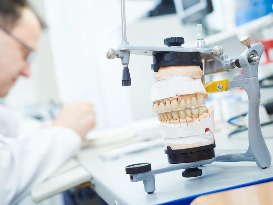 proteses dentarias torres vedras