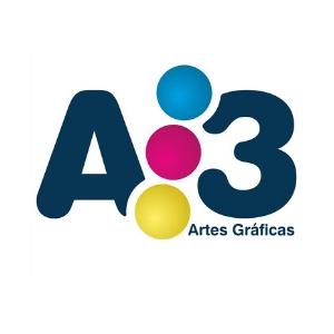 A3 Artes Graficas