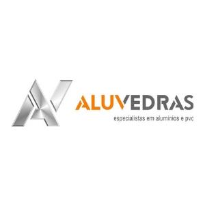 Aluvedras