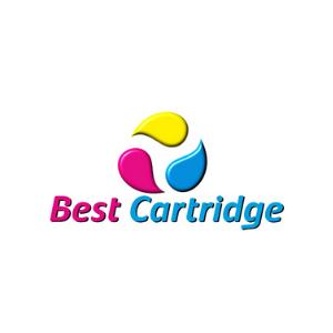 Best Cartridge