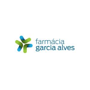 Farmacia Garcia Alves