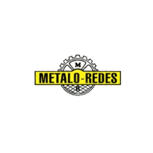 Metaloredes