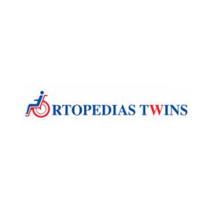 Oertopedia Twins