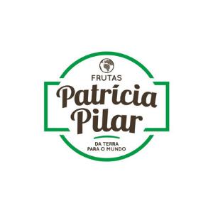 Patricia Pilar