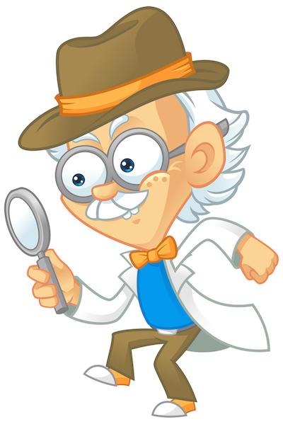 Professor Dentinho Oraltorres