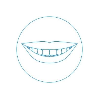 invisalign sorriso mais bonito
