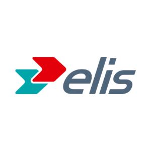 protocolo Elis