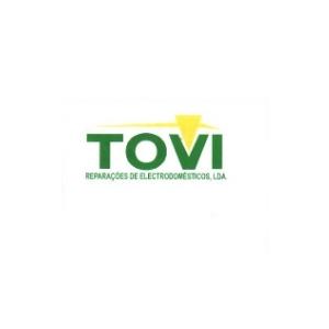 Protocolo TOVI