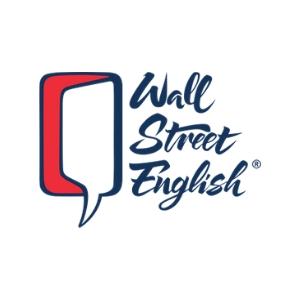 ProtocoloWall Street English