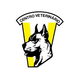 protocolo Centro veterinario de Torres Vedras