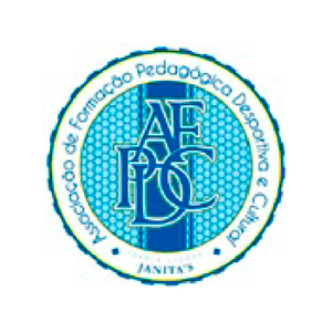 AFPDC