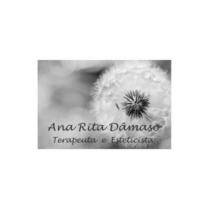 Ana Rita Damaso