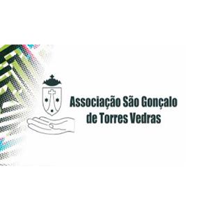 Associacao_SaoGoncalo