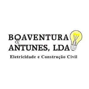 Boaventura&Antunes