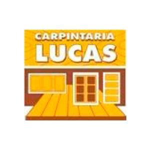Carpintaria_Lucas
