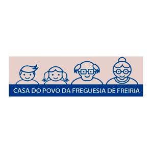 Casa_Povo_Freiria