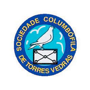 Columbofila