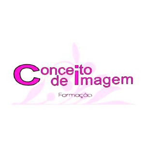Conceito_Imagem