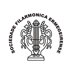 Filarmonica_Ermegeira