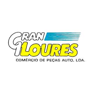 GranLoures