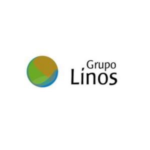Grupo Linos Torres Vedras