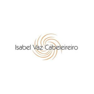Isabel Vaz Cabeleireiro