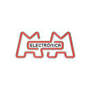 MM_Electronica