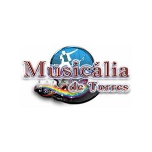 Musicalia Torres Vedras