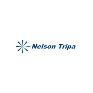 Nelson Tripa Torres Vedras
