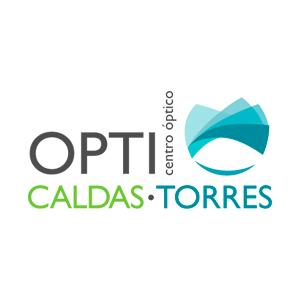 Opti_torres_caldas