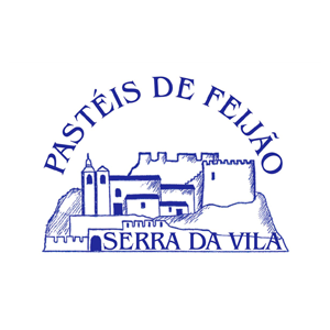 Pasteis_Feijao_Serra_Vila