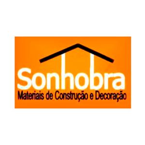 Sonhobra