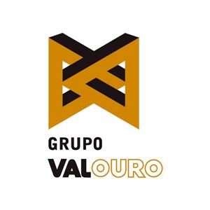 Valouro
