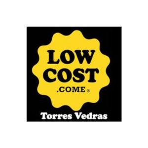 low cost torres vedras
