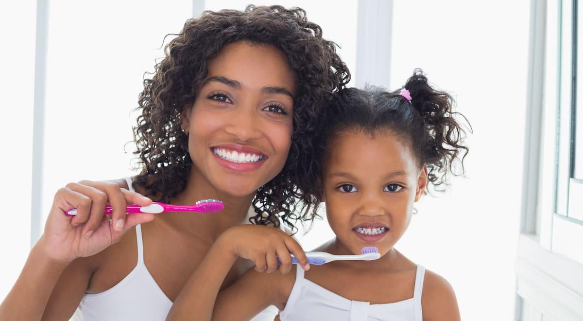 Tenha uma boa higiene Oral - Oraltorres - Torres Vedras