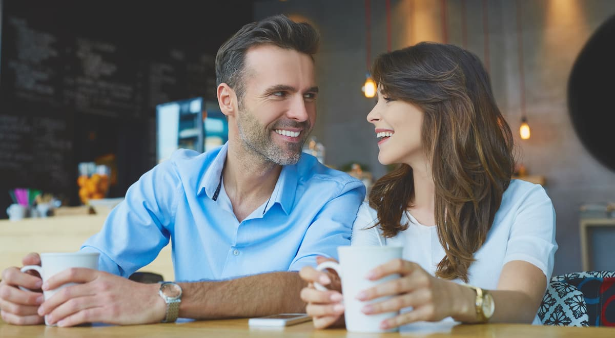 a importância da saúde oral na socializacao interpessoal
